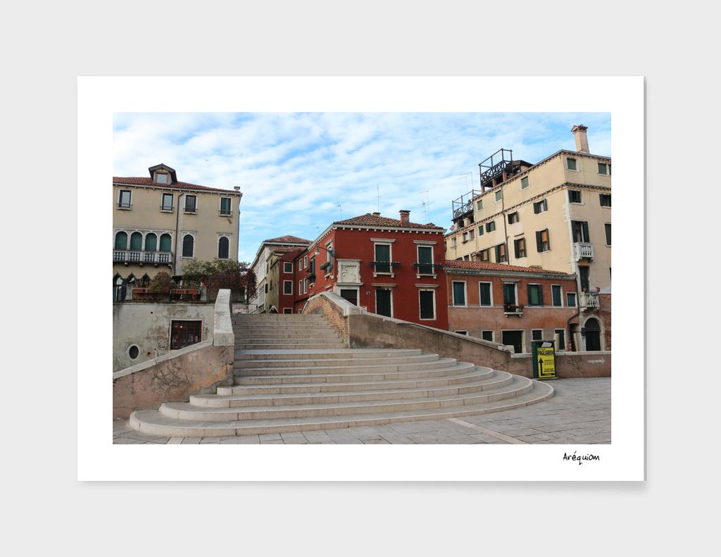 Venezia Palette