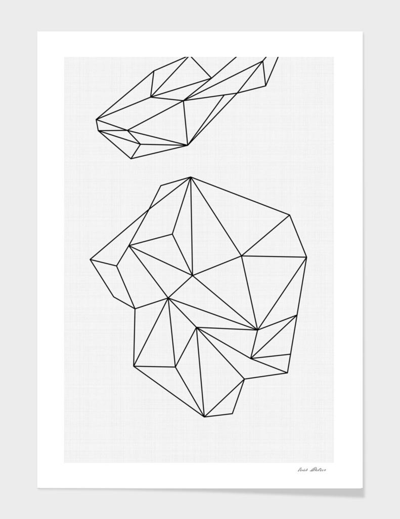 Geometric III