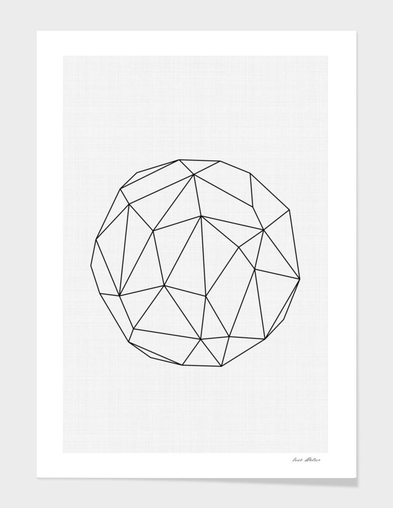 Geometric II