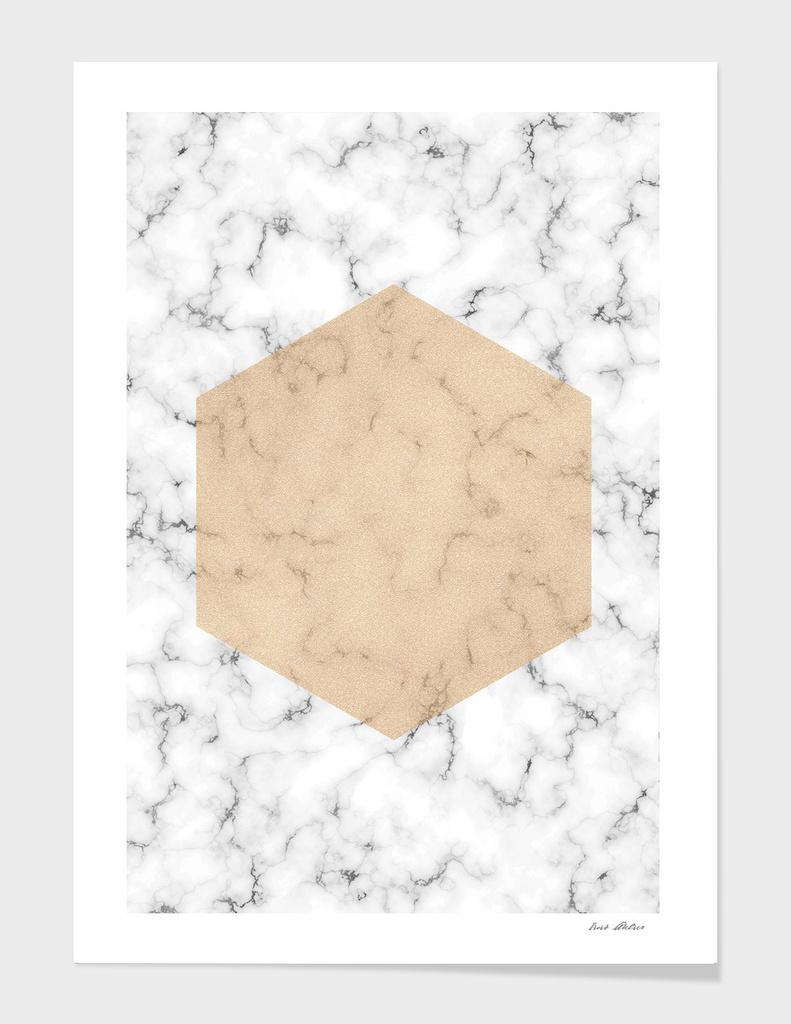 Marble I