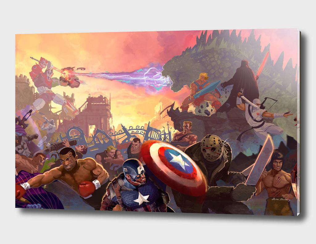 battle-epic-