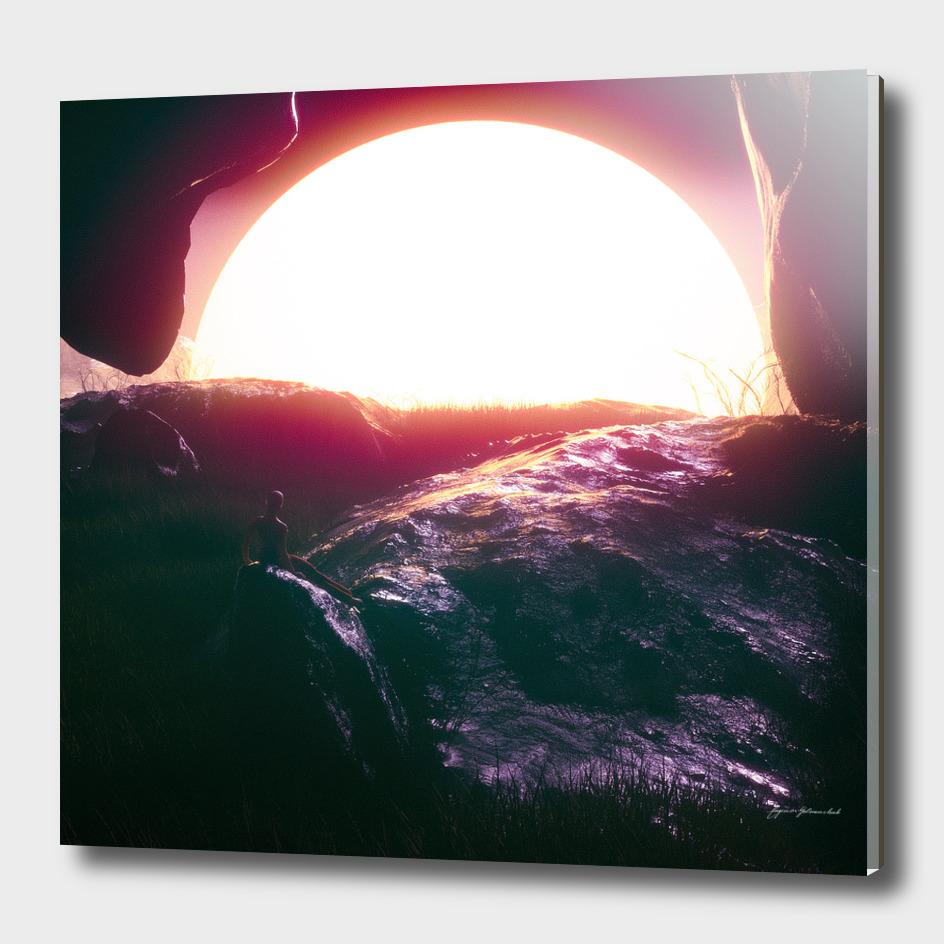 Personal Sun