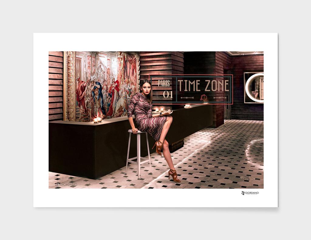 TimeZone_01