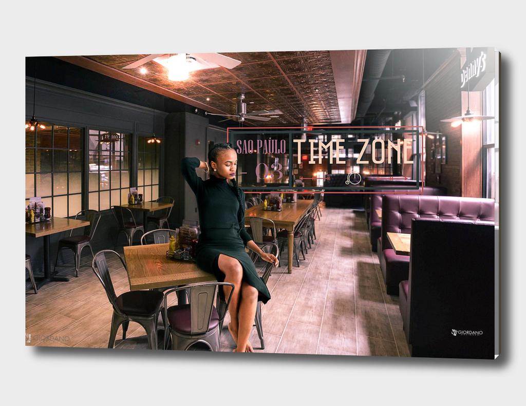 TimeZone_03