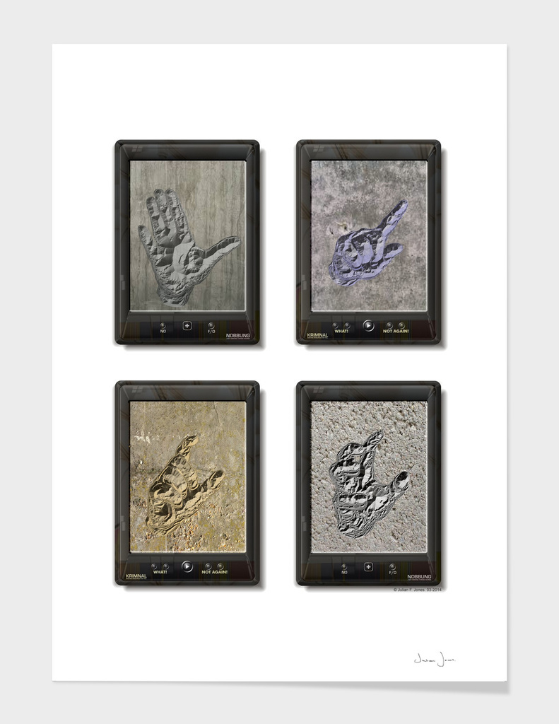 Tablets 07