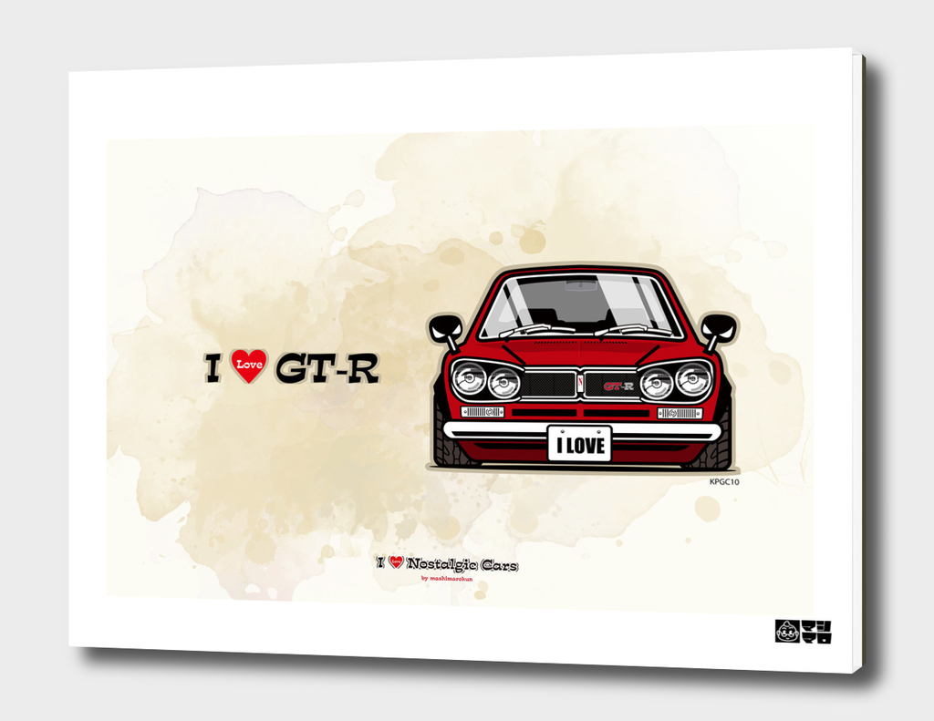 nostalgic_car_KPGC10