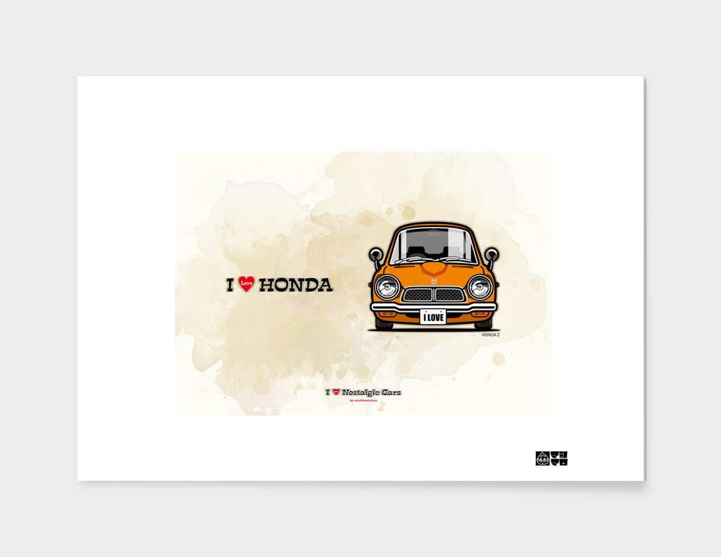 nostalgic_car_HONDA_Z