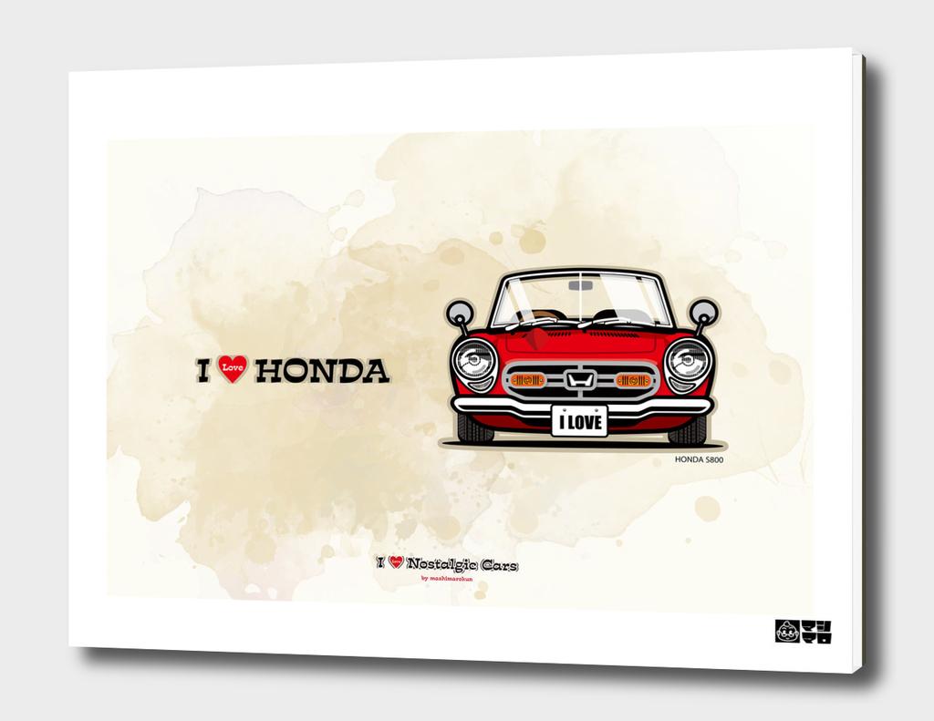 nostalgic_car_HONDA_S800