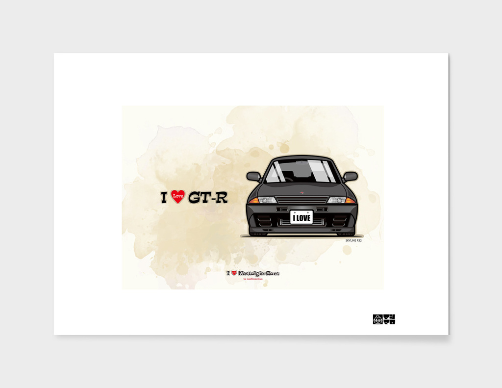 nostalgic_car_R32