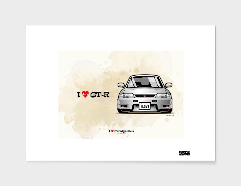 nostalgic_car_R33