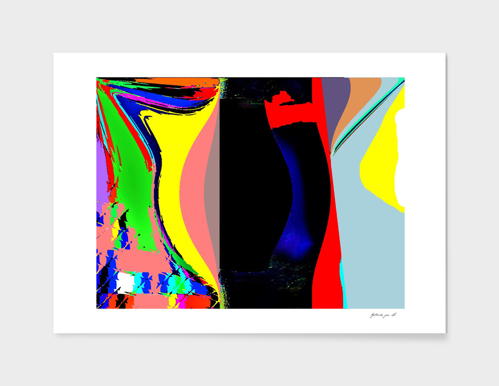 Abstract # 55  06222017    Houston, Texas  USA