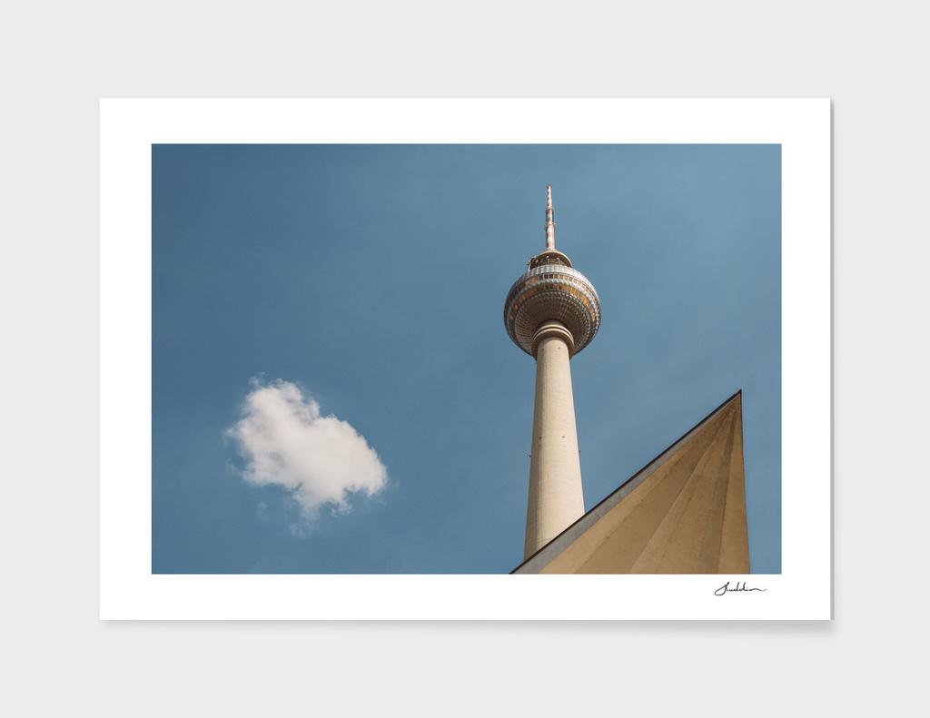 Berliner Minimal