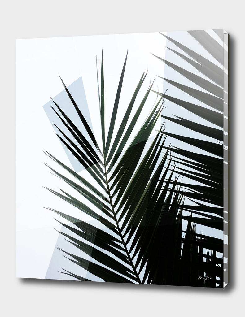 Minimal Tropical Geometry