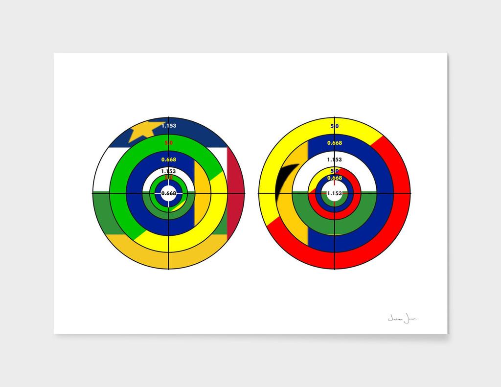 Targets 08