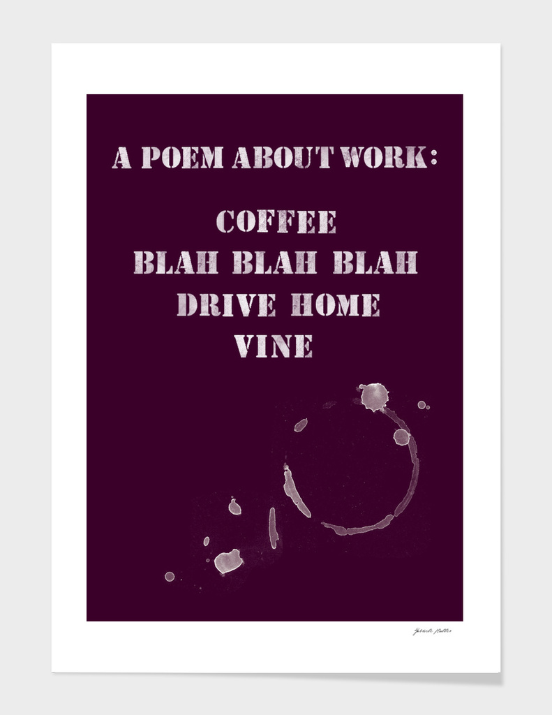 displate_poem_about_work_fin