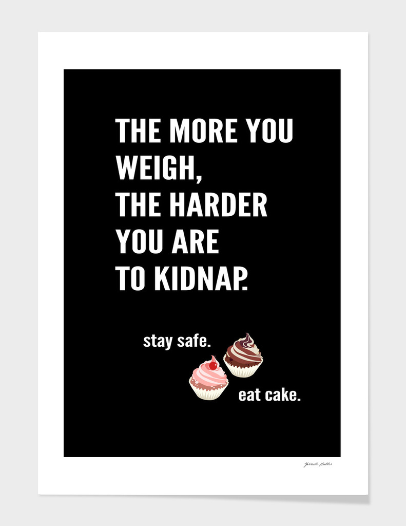 displate_cake_kidnapped_fin