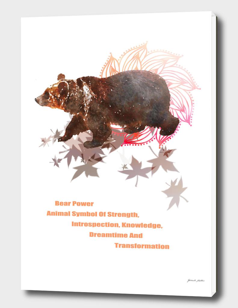 displate_shamanism_bear_text
