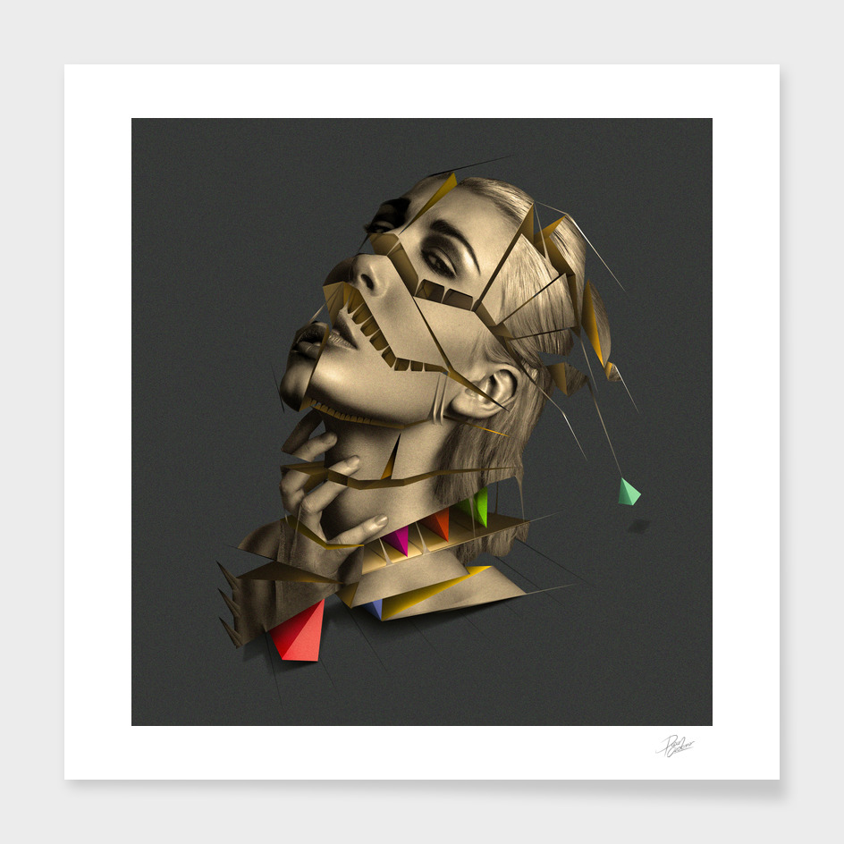 Cubwomen
