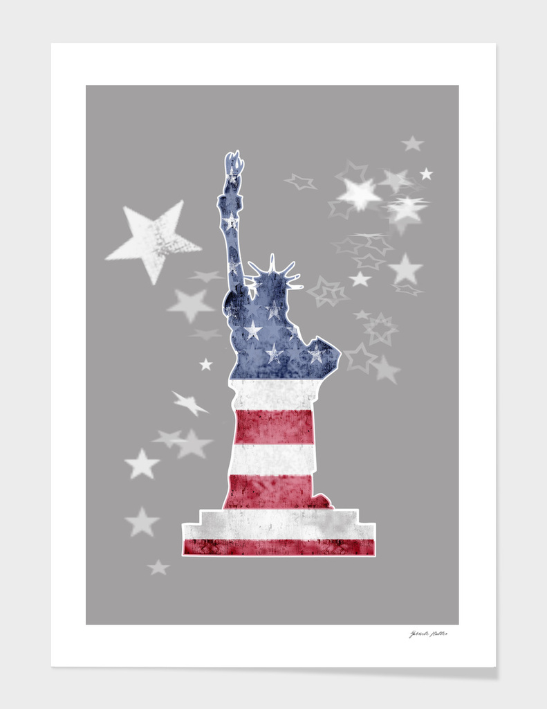 shirt_liberty_curioos