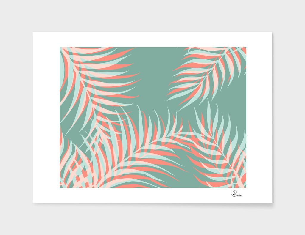 Palms Vision