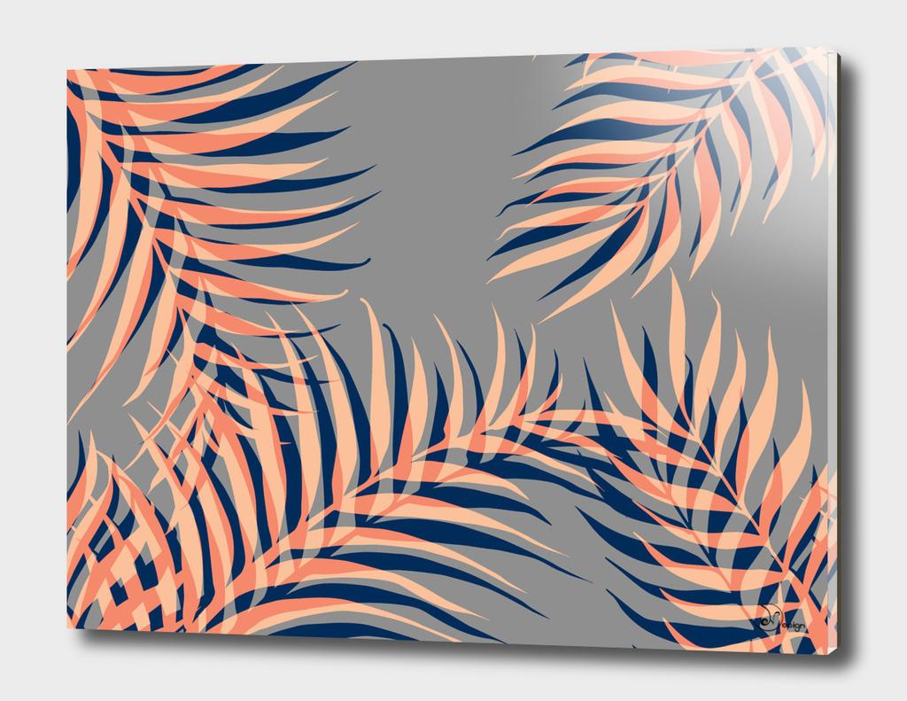 Palms Vision II
