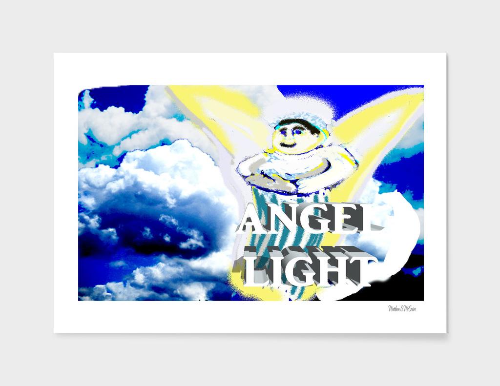 Angel.light
