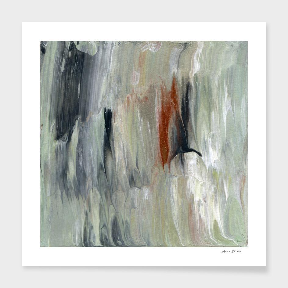 Art abstract #2