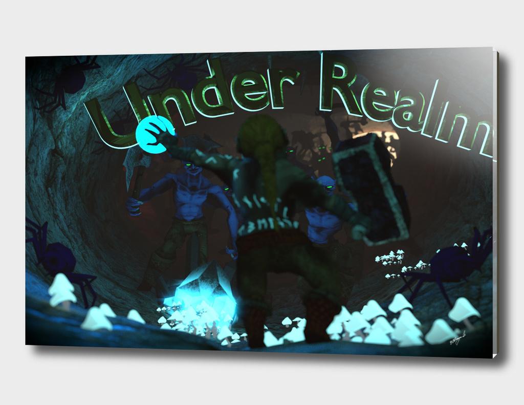 Under Realms