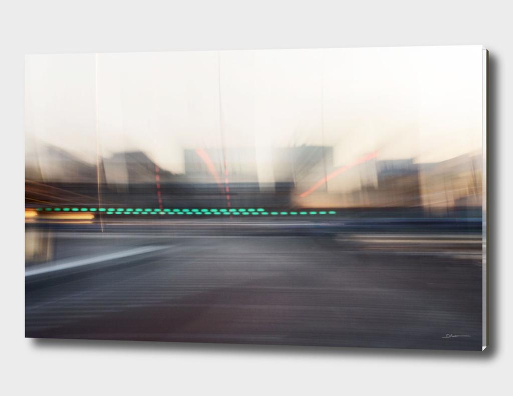 Crossroads (3)