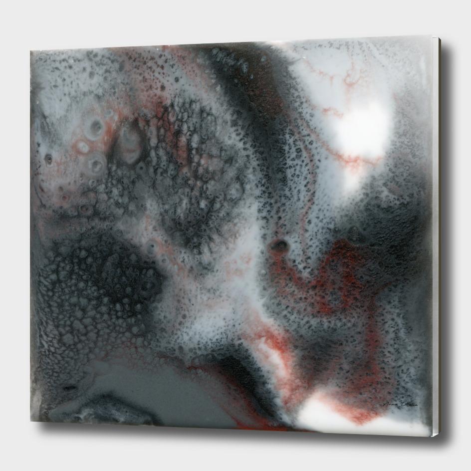 Art abstract #3