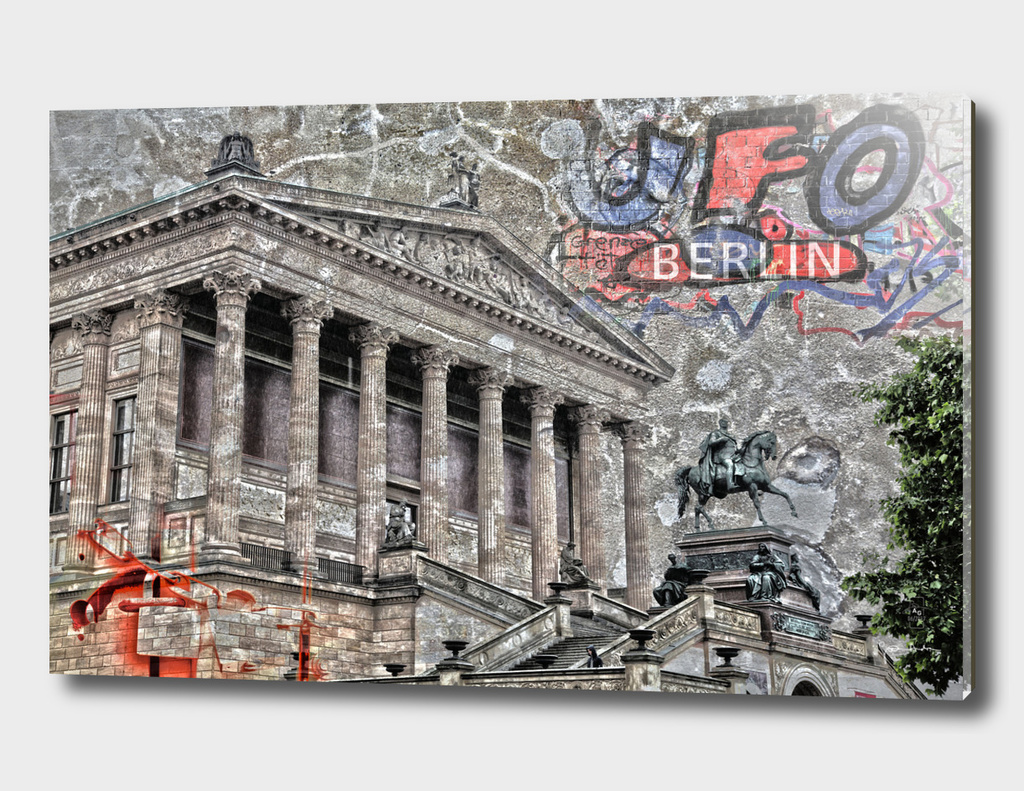 Berlin_2017_3