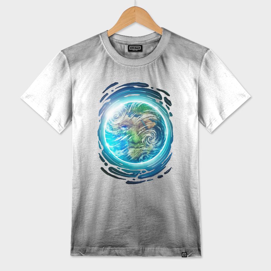 The Earth II