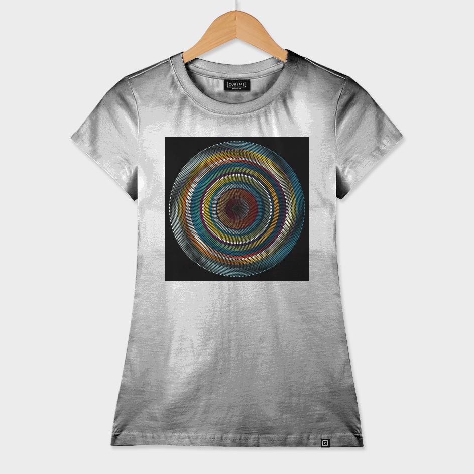 Spinning (II)