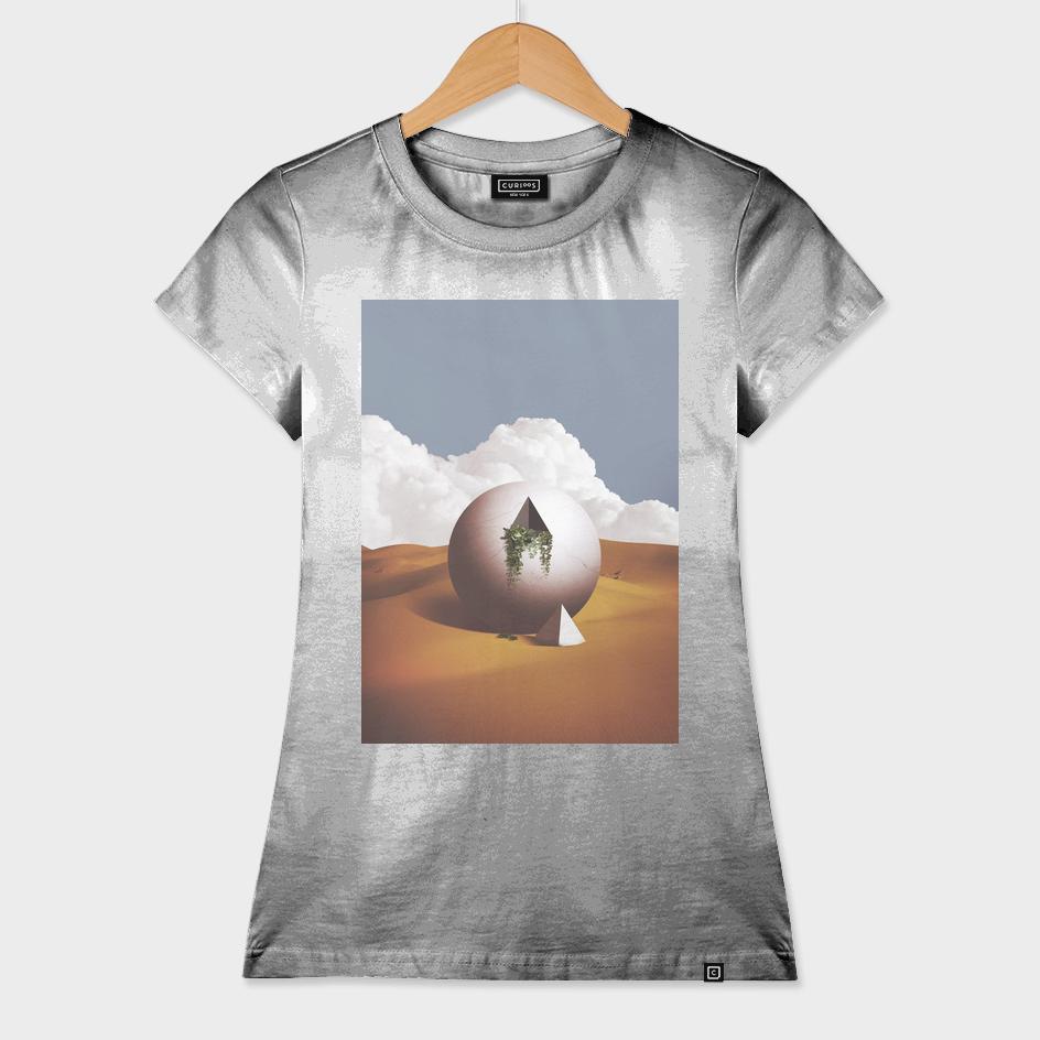 spacemen3