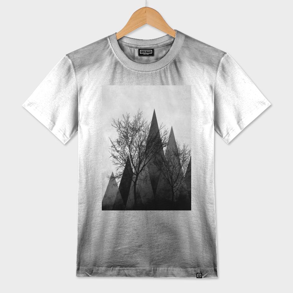 TREES VId