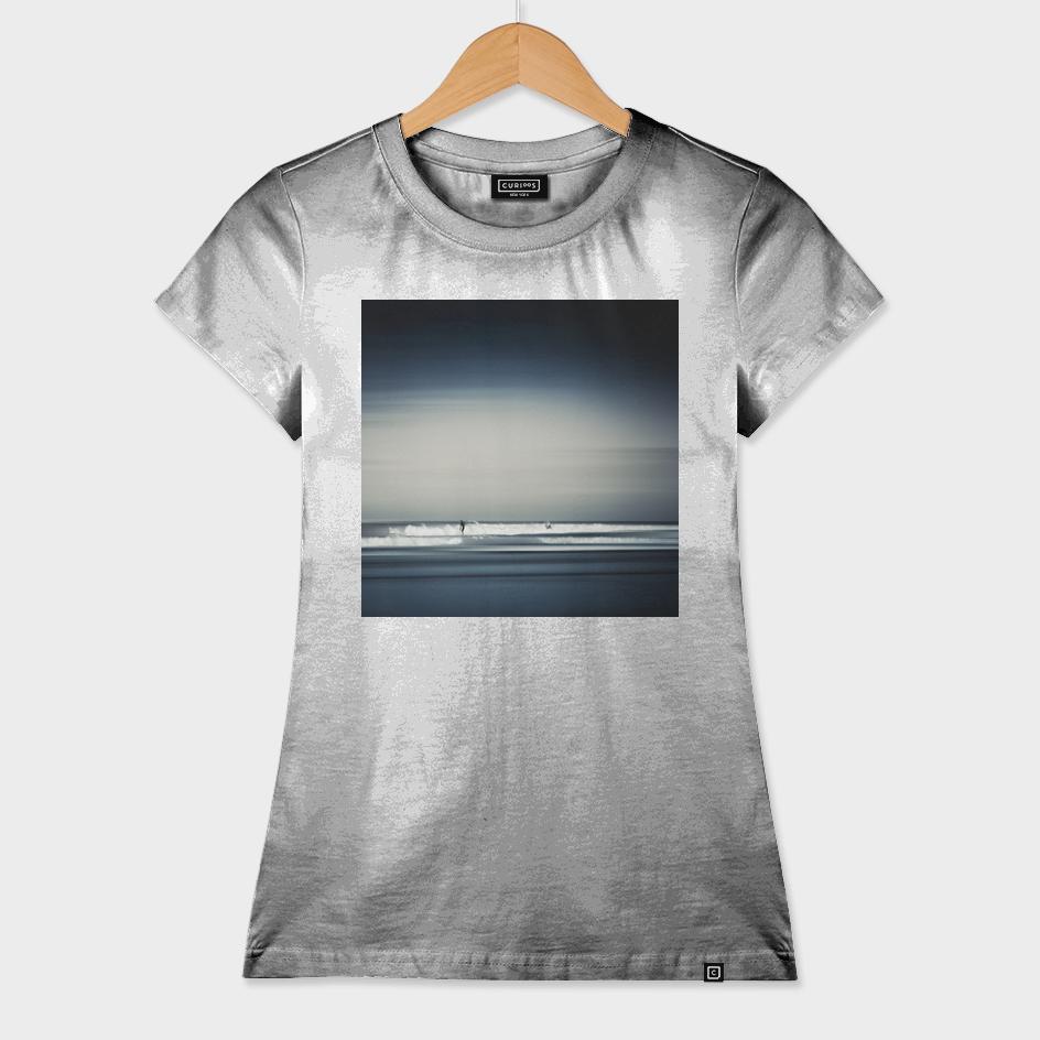 sea & surfer 16