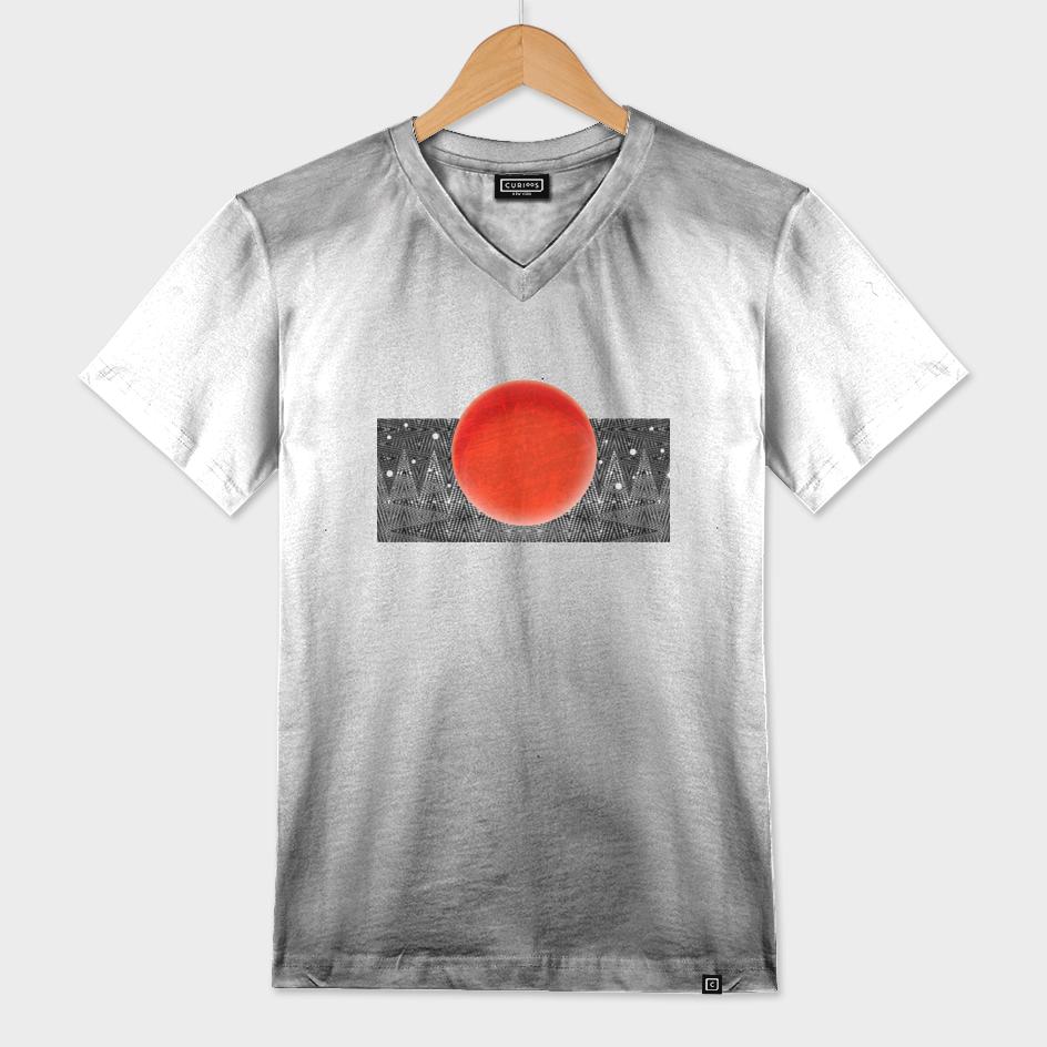 Bodacious Blood Moon
