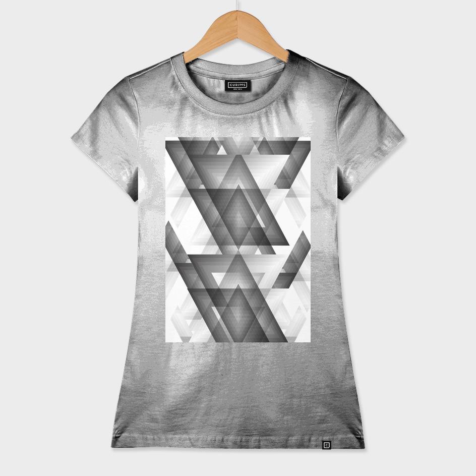 Trianglism
