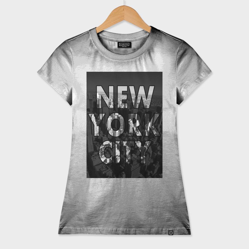 NYC Black