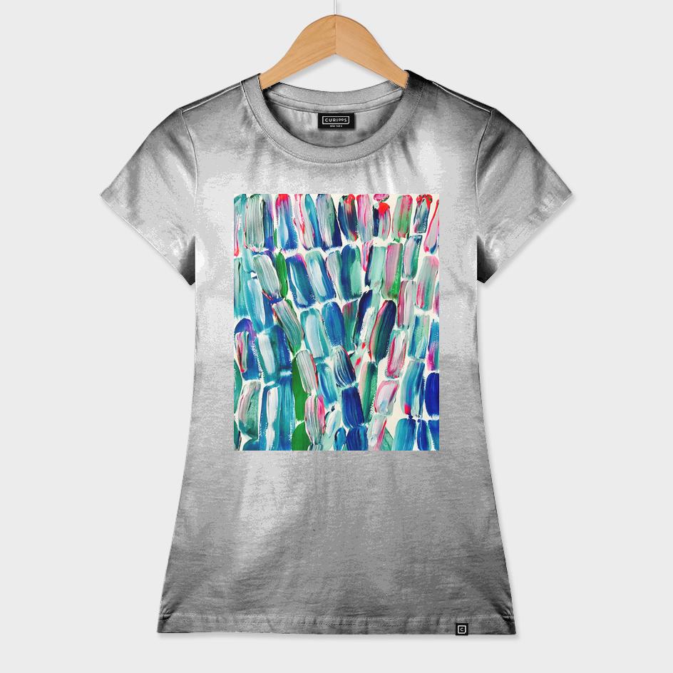 Sweet Sugarcane