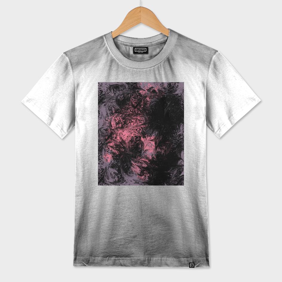Abstract #7 (V-3)