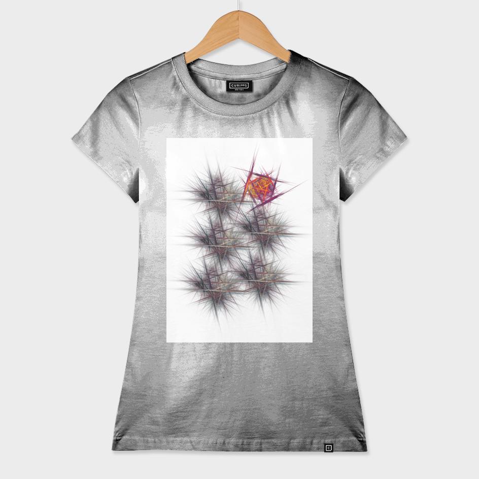 fractal virus