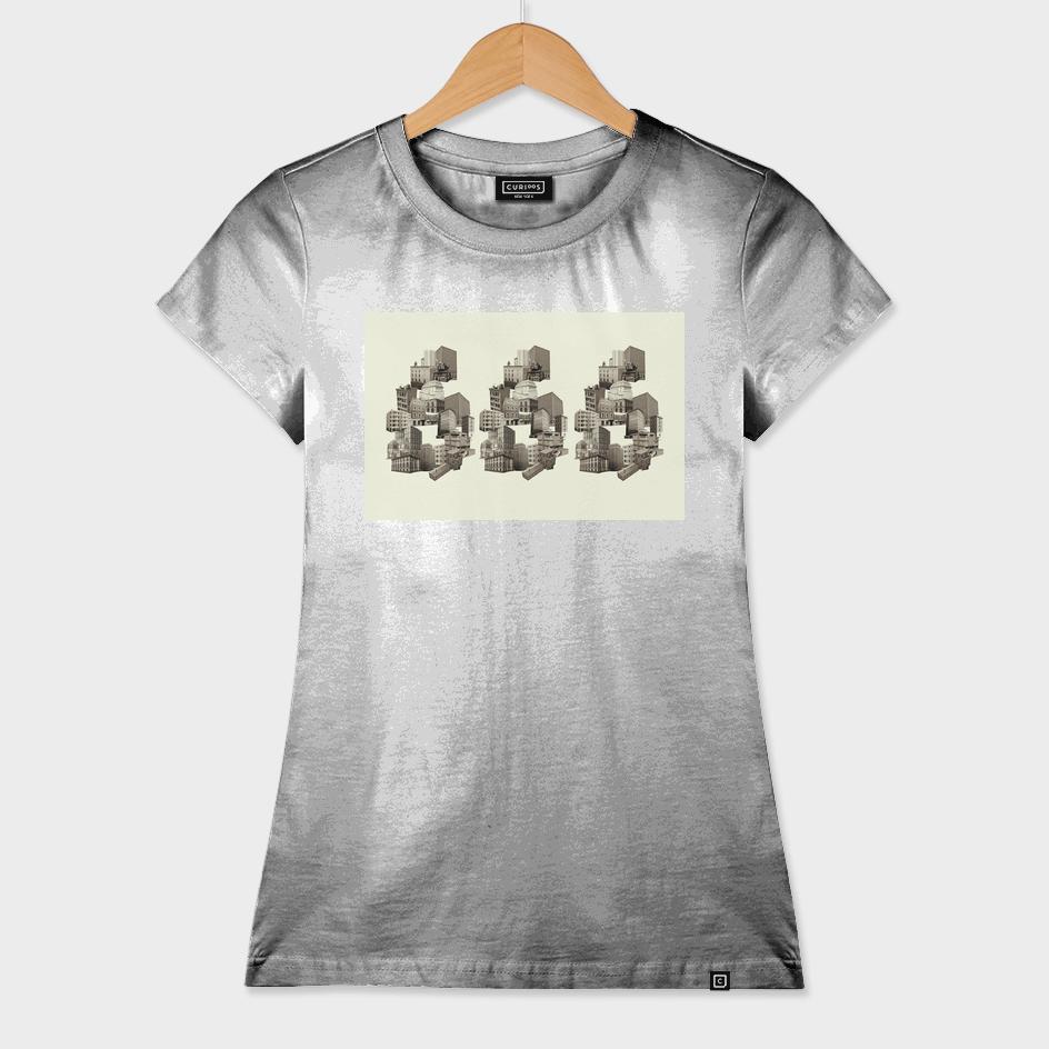 666 sin city