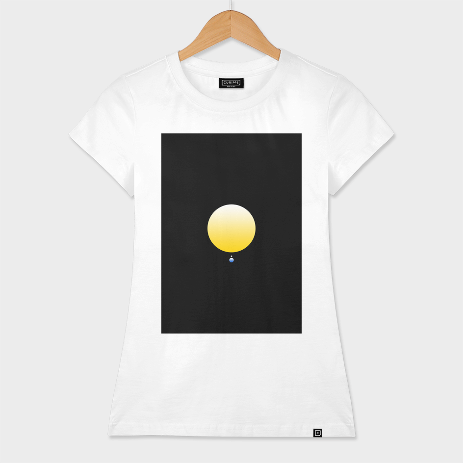 sun world moon