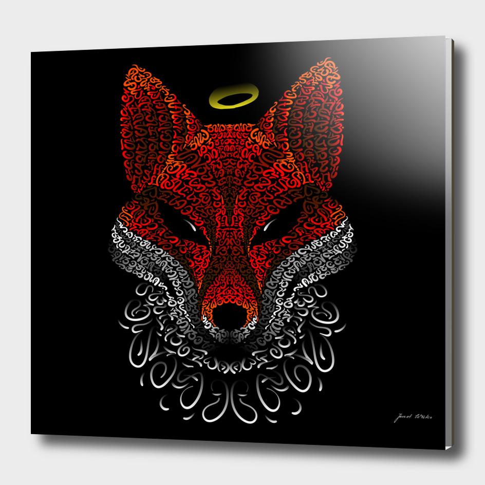 Fox-01