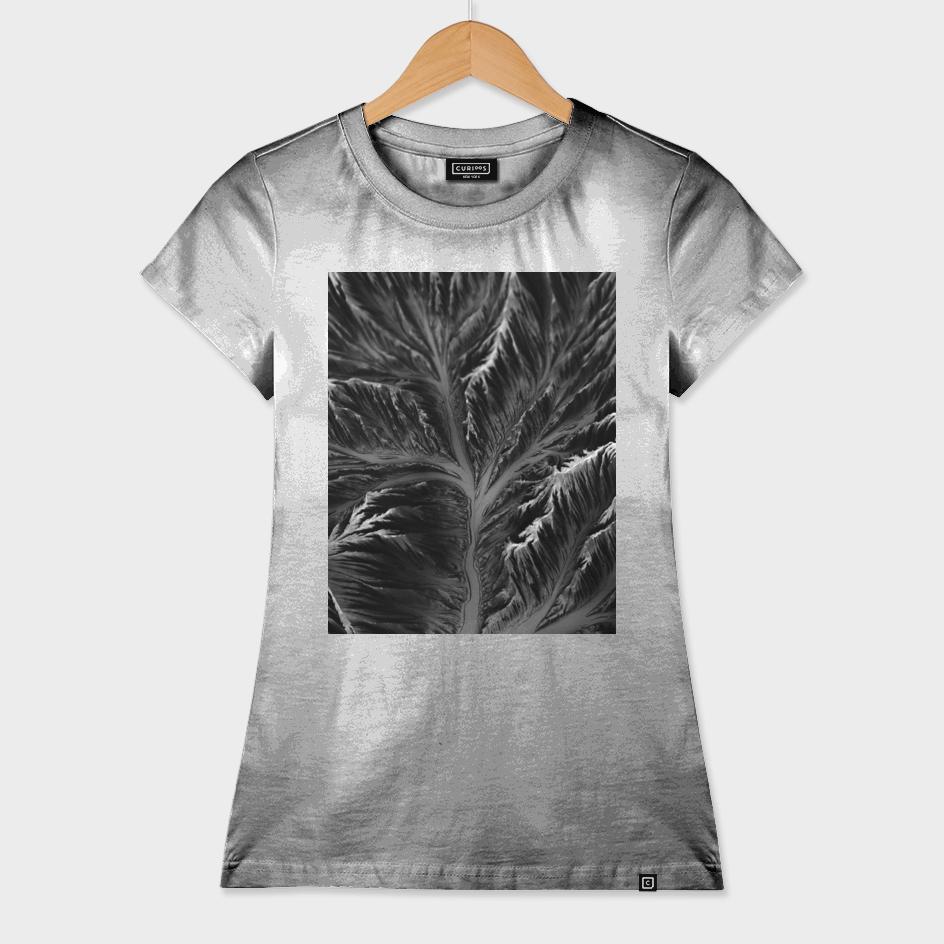 Tree Mountains