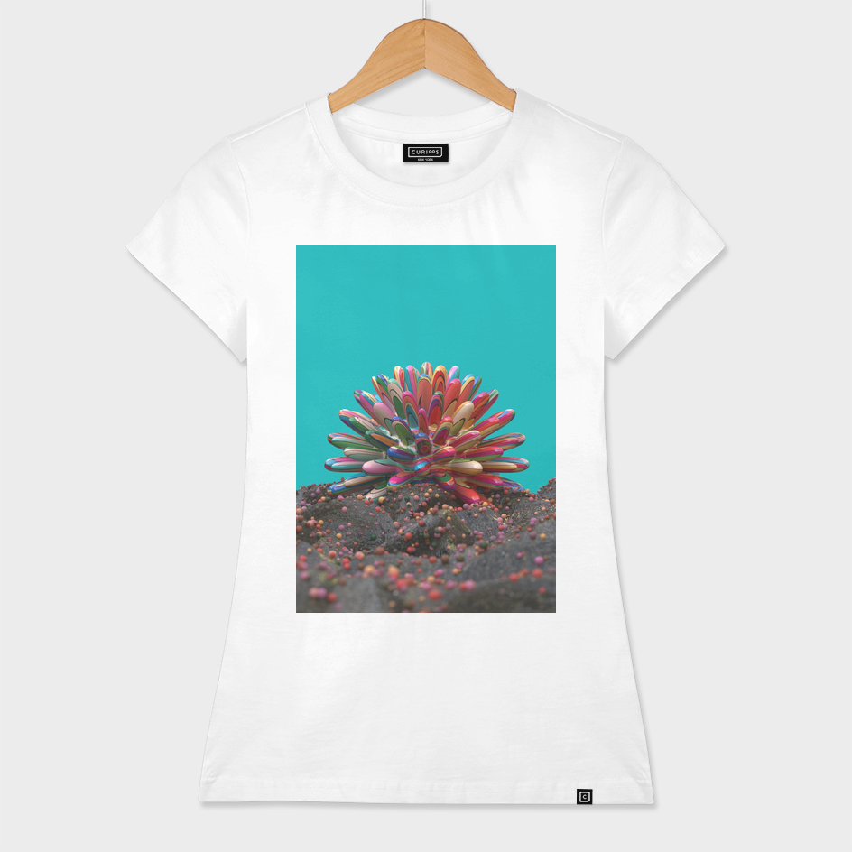 Simple Coral