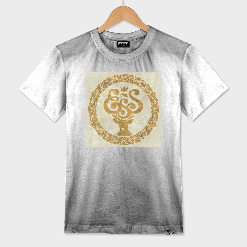 druid amblem