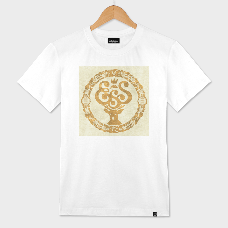 druid amblem 2