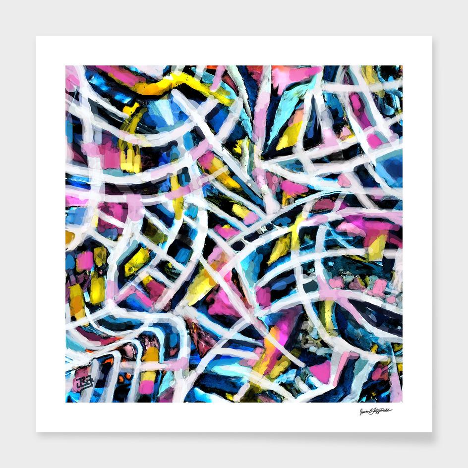 Abstract 15B